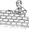 Ricostruzione, disparita' di trattamento fra consorzi e imprese?