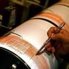 Terremoto: le 4 zone sotto controllo dell'INGV