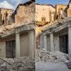 L'Aquila – a 5 mesi dal terremoto