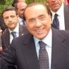 Berlusconi e G8. Un regalo da 450 mila euro imbarazza il premier canadese