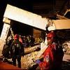 Inchiesta sui crolli: pronti 60 avvisi di garanzia