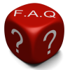 Associazione nuclei-alloggi del Progetto C.A.S.E. o MAP (FAQ dalla Protezione Civile)