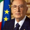 """6 aprile 2011: """"Napolitano c'è!"""""""