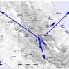 L'Aquila: l'evoluzione del terremoto secondo l'INGV