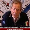 «GRANDI RISCHI 2», INDAGINI SU BERTOLASO
