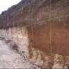 Paganica: continuano gli studi sulla faglia responsabile del sisma