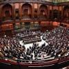 Come hanno votato alla Camera dei Deputati i politici eletti in Abruzzo