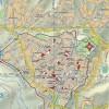 Microzonazione sismica: «L'Aquila è tutta edificabile»