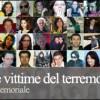 L'AQUILA: PARCO DELLA MEMORIA, TRISTEZZA E POCHEZZA (G. Parisse)