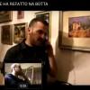 VIDEO: DICE CHE… HA REFATTO NA BOTTA!