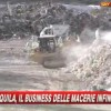 Da SkyTG24 &#8211; la storia infinita delle macerie (video)