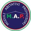 Consegnati 33 MAP a Lucoli e 21 a Ocre
