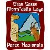 SPENDING REVIEW: A RISCHIO IL PARCO DEL GRAN SASSO E MONTI DELLA LAGA