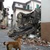 L'AQUILA: «ACCELERARE RICOSTRUZIONE CENTRI STORICI FRAZIONI»