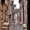 Consegnati 6 MAP a Castelvecchio Calvisio