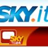 SkyTG24: L'agonia di Paganica, dove non bastano le case (Video)