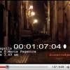 L'Aquila, il video della notte del 6 aprile