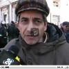 Video: la voce degli aquilani con le carriole