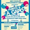 Ouragan, QueerDolls, Fujikomine: sabato alle 16.00 concerto in Piazza Duomo