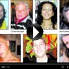 VIDEO: LE VITTIME DEL TERREMOTO DEL 6 APRILE 2009