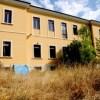RIQUALIFICAZIONE COLLEMAGGIO: LA ASL PRESENTA LABORATORIO DI BIOARCHITETTURA
