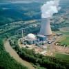 Di Pietro: centrali nucleari in Abruzzo e Molise