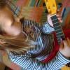 I bambini e i musicisti aquilani scrivono 15 canzoni… e l'8 giugno c'è il concerto allo stadio
