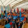 1° Maggio a L'Aquila: senza lavoro la città non ha futuro