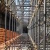 Direttive per interventi di messa in sicurezza di edifici che creano situazioni di pericolo