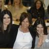 Il DVD 'Amiche per l'Abruzzo' torna per in edicola per la Festa della Donna