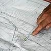 L'Aquila: ambasciatore tedesco consegna piano ricostruzione Onna