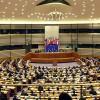 SISMA: RICOSTRUZIONE AVVERRÀ CON 95% FONDI UE