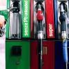 Giuliante: accisa di 5 centesimi su carburanti per la Ricostruzione