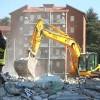 Terremoto: sbloccati 44 milioni per indennizzi a imprese
