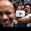 Tolleranza Zoro: edizione estiva (video)