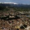 A L'Aquila arriva il censimento post-terremoto