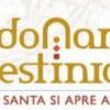 L'AQUILA, PERDONANZA 2012: IL PROGRAMMA AGGIORNATO