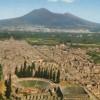 """Corte dei Conti: """"Gli scavi di Pompei non sono eventi da Protezione Civile"""""""