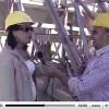 Video: Montereale trema