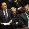 E per la fiducia alla Camera, Berlusconi dimenticò il miracolo fatto a L'Aquila