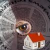 Reluis: Linee Guida per edifici in aggregato (bozza ottobre 2010)