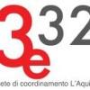 """Comitato 3e32: """"NO alla privatizzazione di Collemaggio"""""""