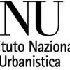 Ricostruzione a L'Aquila, Inu e Ancsa presentano il libro bianco