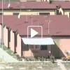 """L'Aquila dimenticata (videoreportage): """"La vita nelle C.A.S.E. mentre L'Aquila muore"""""""