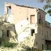 """L'Aquila dimenticata (videoreportage): I timori, """"E se la ricostruzione non parte?"""""""