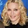 La CRI risponde sui fondi donati da Madonna