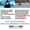 Il nuovo miracolo italiano: da gennaio i terremotati ripagano le tasse sospese, al 100%