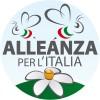 L'Aquila chiama Italia il Pd chiede adesione Regione. Adesioni di Legambiente ed API