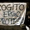 Università: continua l'occupazione contro il Ddl Gelmini