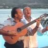 Berlusconi torna, e gli aquilani sono pronti a…cantargliele…